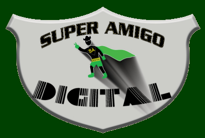 Superamigo Digital